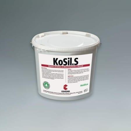 KoSil.S