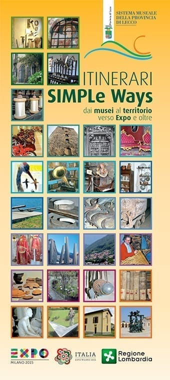itinerari_SIMPLE_WAYS_sistema_museale_cpt_it