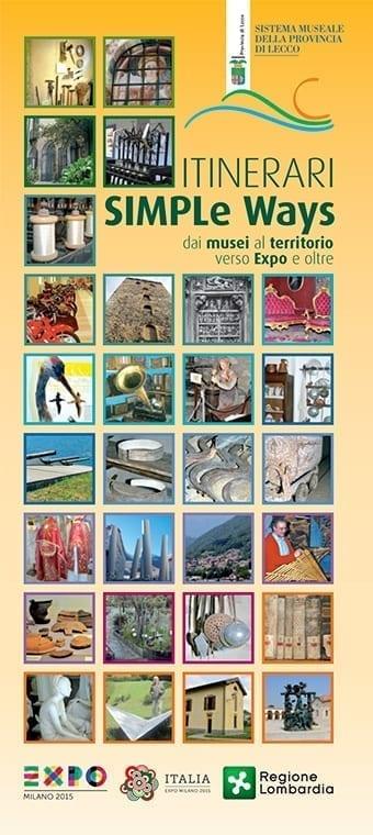 itinerari_SIMPLE_WAYS_sistema_museale_cpt_it