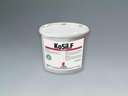 KoSil.F